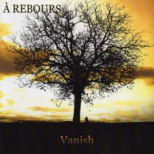 ARebours-A-Vanish