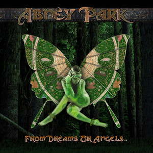 AbneyPark-FromDreams