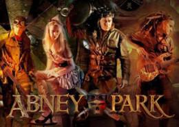 AbneyPark-MainMusicPg