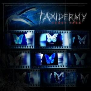 AbneyPark-Taxidermy
