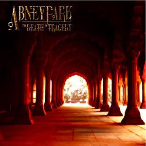 AbneyPark-TheDeathofTragedy