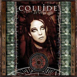 Collide-Album-Somekindof