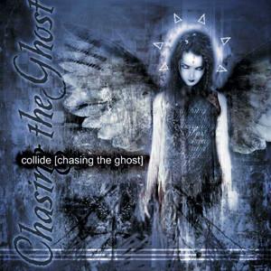 Collide-Album-chasingthegho