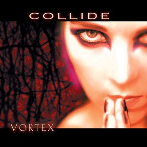 Collide-Album-vortex