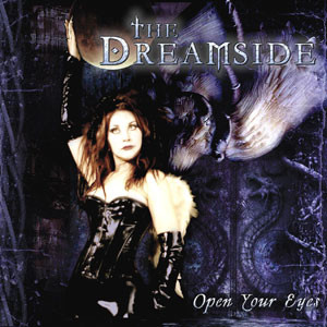 Dreamside-A-OpenYourEyes