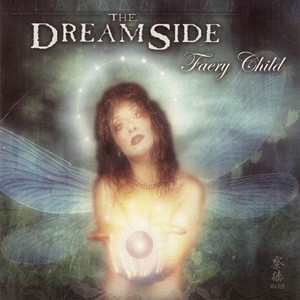 Dreamside-FairyChild