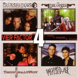 Dreamside-Vier-Factor-1