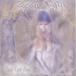 SecondSkin-BlackEyedAngel