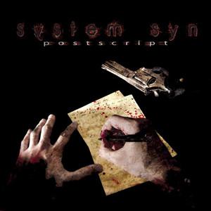 SysytemSyn-Postscript