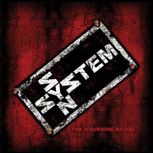 SysytemSyn-TheMorningRitual