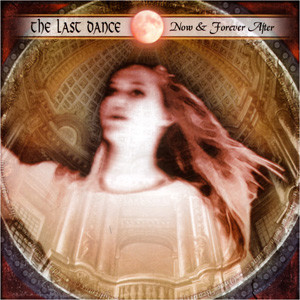 TheLastDance-A-Nowandforeve