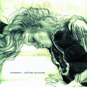 ThouShaltNot-WakeupYest