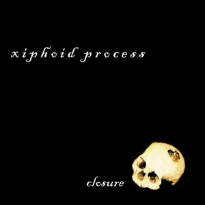 XiphoidProcess-Closure