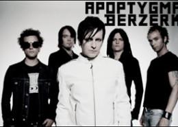 apoptygma_berzerk