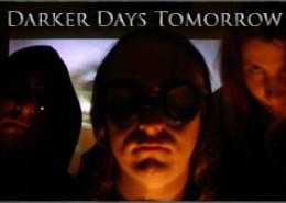 darker_days_tomorrow