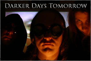darker_days_tomorrow