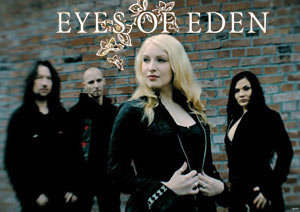 eyes_of_eden