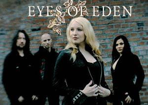 eyes_of_eden
