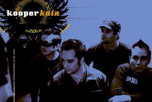 kooper_kain