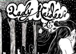 lady_haidee