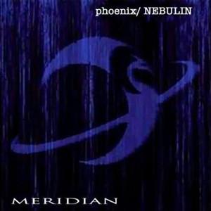 phoenixNEBULIN-A-Meridian