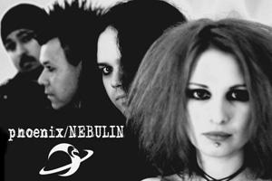 phoenix_nebulin