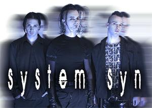 system_syn