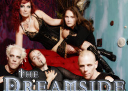 the_dreamside