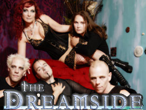 the_dreamside