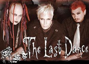 the_last_dance