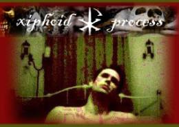 xiphoid_process