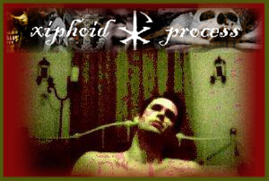 xiphoid_process