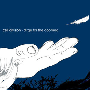 CellDivison-Album-Dirg-ForT