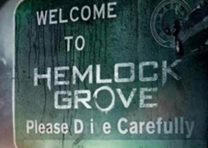 HemlockGrove-TVPage