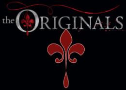 Originals-flowerlogo-small2
