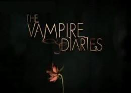 VampireDiaries-TVpage
