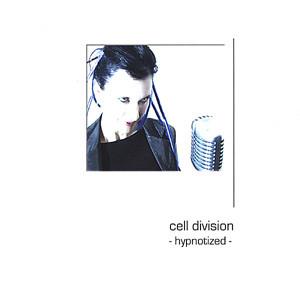 celldivision-Album-Hypnotiz