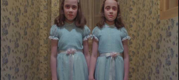Featured Image From The Shining (IMDb)