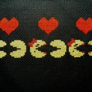 pac-love