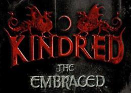Kindred-TVPage