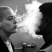 Image From American History X