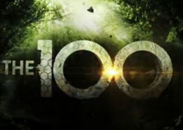 The100-VPage