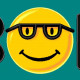 Featured Image From Microsoft Bob (Wikipedia)