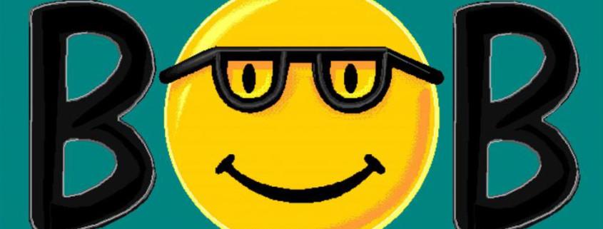 Featured Image From Microsoft Bob (Wikipedia)