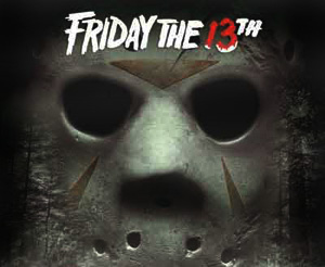 fridaythe13th-TVPage