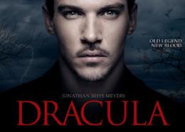 Dracula-TVPage