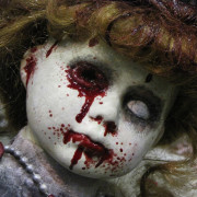 Fridaythe13th-Doll