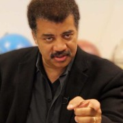 Featured Image From Business Insiders's Neil deGrasse Tyson Interview (BusinessInsider.com)