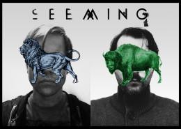 Seeming