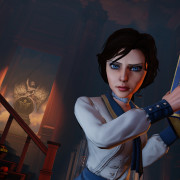 Featured Image from Bioshock Infinite (Steam)